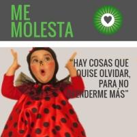 Memolesta_noofendermemas