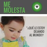 Memolesta_quedejomundo