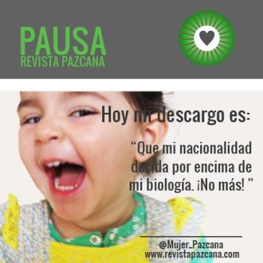 pausa_me molesta_dejoalmundo