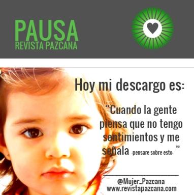 pausa_me molesta_derechos