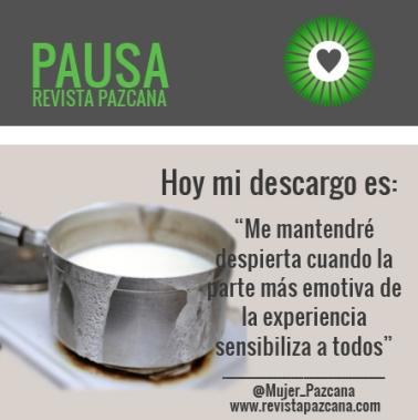 pausa_me molesta_lechederramada