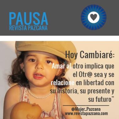 pausa_quierocambiar_nohableconsuEX