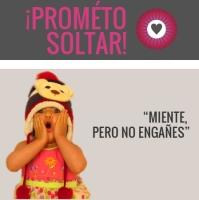 Prometo_Mienteperono