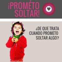 Prometo_prometosoltar