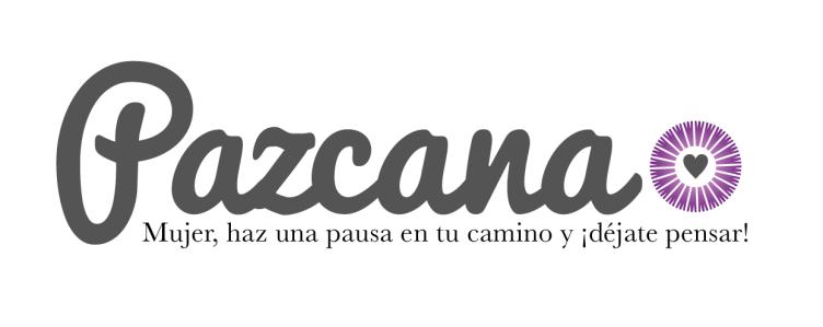 Revista Pazcana