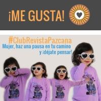 Megusta_ClubRevistaPazcana