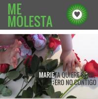 Memolesta_marieta