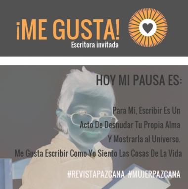 Pausa_EscritorInvitado
