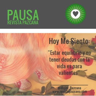 pausa_me moelsta_marieta