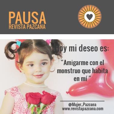 pausa_megusta_sanvalentin