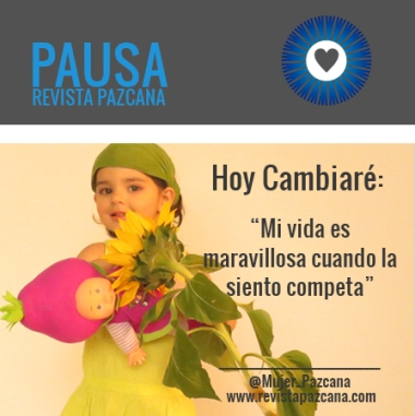 pausa_quierocambiar_bipolarfuerte