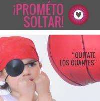 Prometo_Quitateguantes