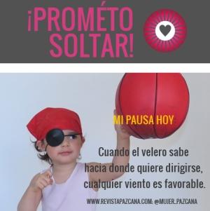 Prometo_Quitateguantes_Pausa