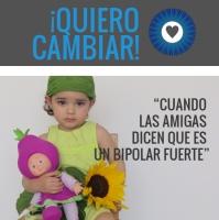 QuieroCambiar_bipolarfuerte
