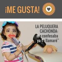 Megusta_peluqueracachonda