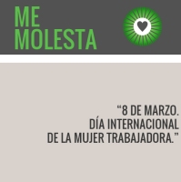 Memolesta_diainternacional_de_la_mujer