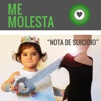 Memolesta_nota_de_suicidio