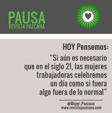 pausa_me molesta_8_de _marzo