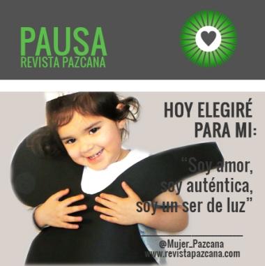 pausa_me molesta_notasuicidio