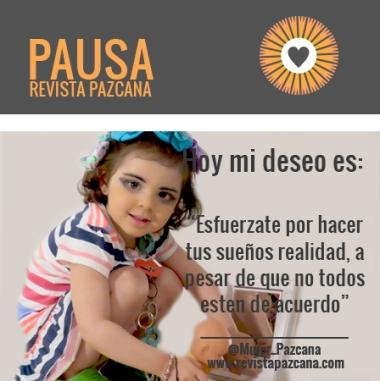 pausa_megusta_peluqueracachonda pausa