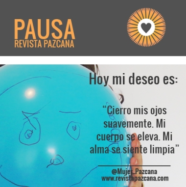 pausa_megusta_sialavida_revista_pazcana