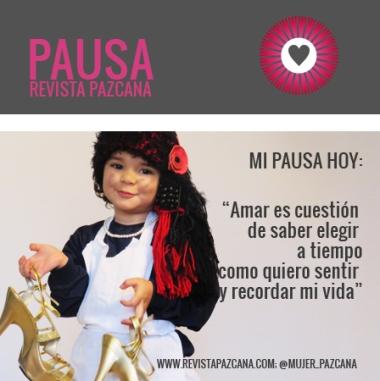 pausa_prometosoltar_mujeresreales