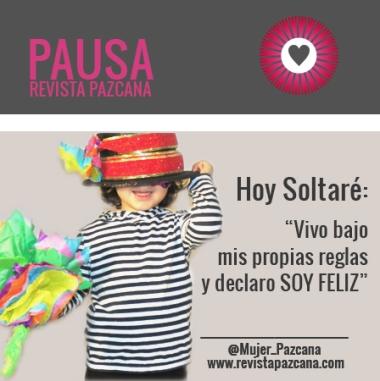 pausa_prometosoltar_unamalamujer_revista_pazcana