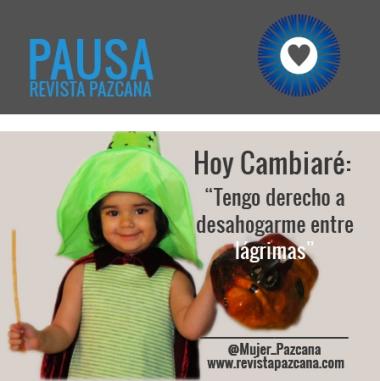 pausa_quierocambiar_cancerseno
