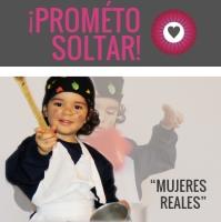 Prometo_MujeresReales