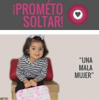 Prometo_UnaMalaMujer