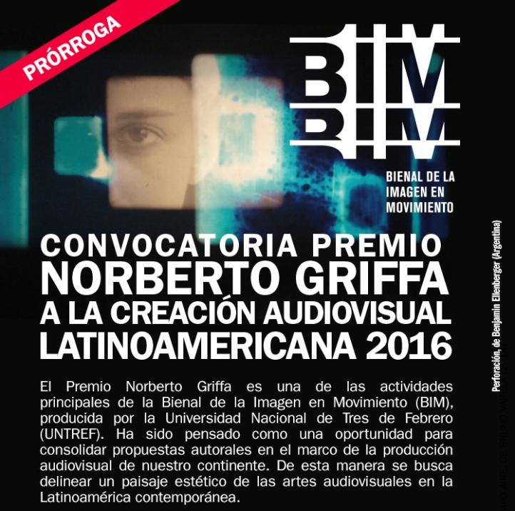 bim-convocatoria_01.jpg