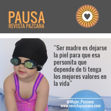 pausa_me gusta_ser_madre