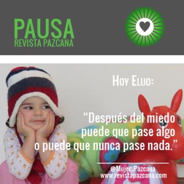 pausa_me molesta_mujerdebilidad