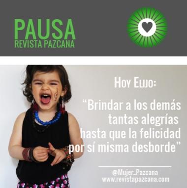 pausa_me molesta_poque_no_ser_madre