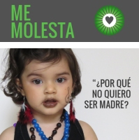 pausa_me molesta_ser_madre