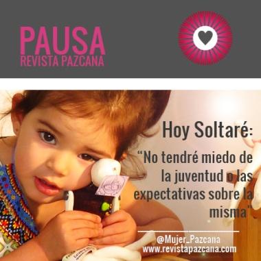 pausa_prometosoltar_chicasjovenes_revista_pazcana