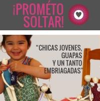 Prometo_Chicasjovenes