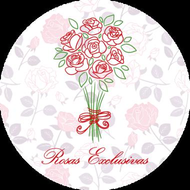 rosas exclusivas_001.jpg