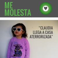 Memolesta_claudia