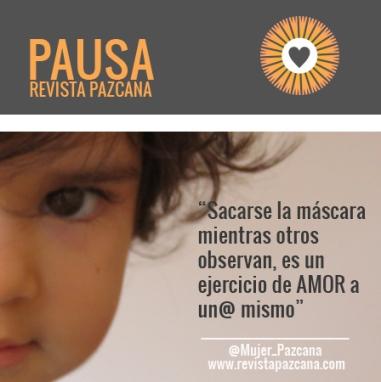 pausa_me gusta_ser_yomisma