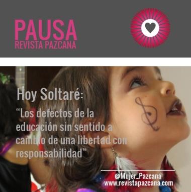 pausa_prometosoltar_soyniñabien_revista_pazcana.jpg