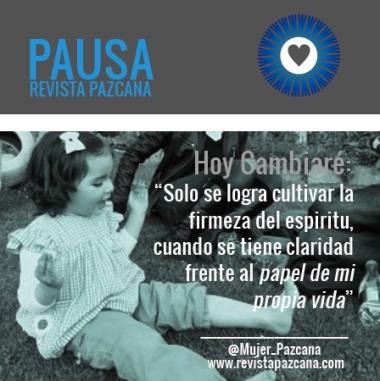 pausa_quierocambiar_tiempoantiguo.jpg