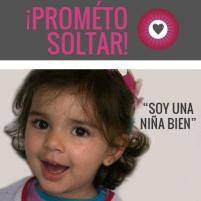 Prometo_soyniña_bien