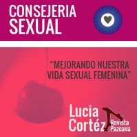 005-mejorando nuestra vida sexual femenina-mujer pazcana-edusex-sexo.jpg