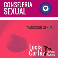 007-adiccion-sexual-edusex