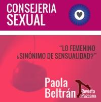 010-lo femenino sinonimo de sensualidad-revista mujer pazcana-edusex.jpg