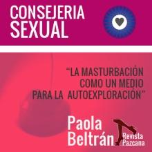 011-masturbacion-revista-mujer-pazcana-edusex