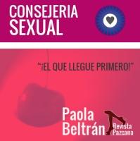012-El que llegue primero-revista mujer pazcana-edusex.jpg