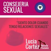 014-siento-dolor-cuando-tengo-relaciones-sexuales-revista-pazcana-edusex