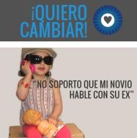 Cambiar_nohablarconEX